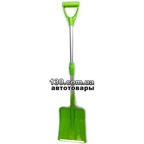 Snow shovel Poputchik 12-002