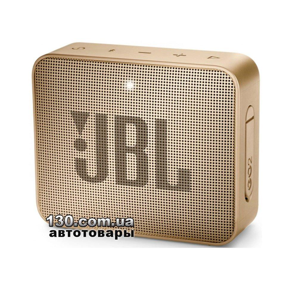 Jbl go оригинал купить металлорежущий инструмент цены