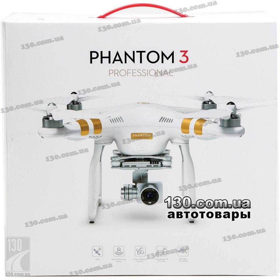 Dji phantom 3 профессиональный с 4k камерой светофильтр юв mavic сравнение характеристик и показателей
