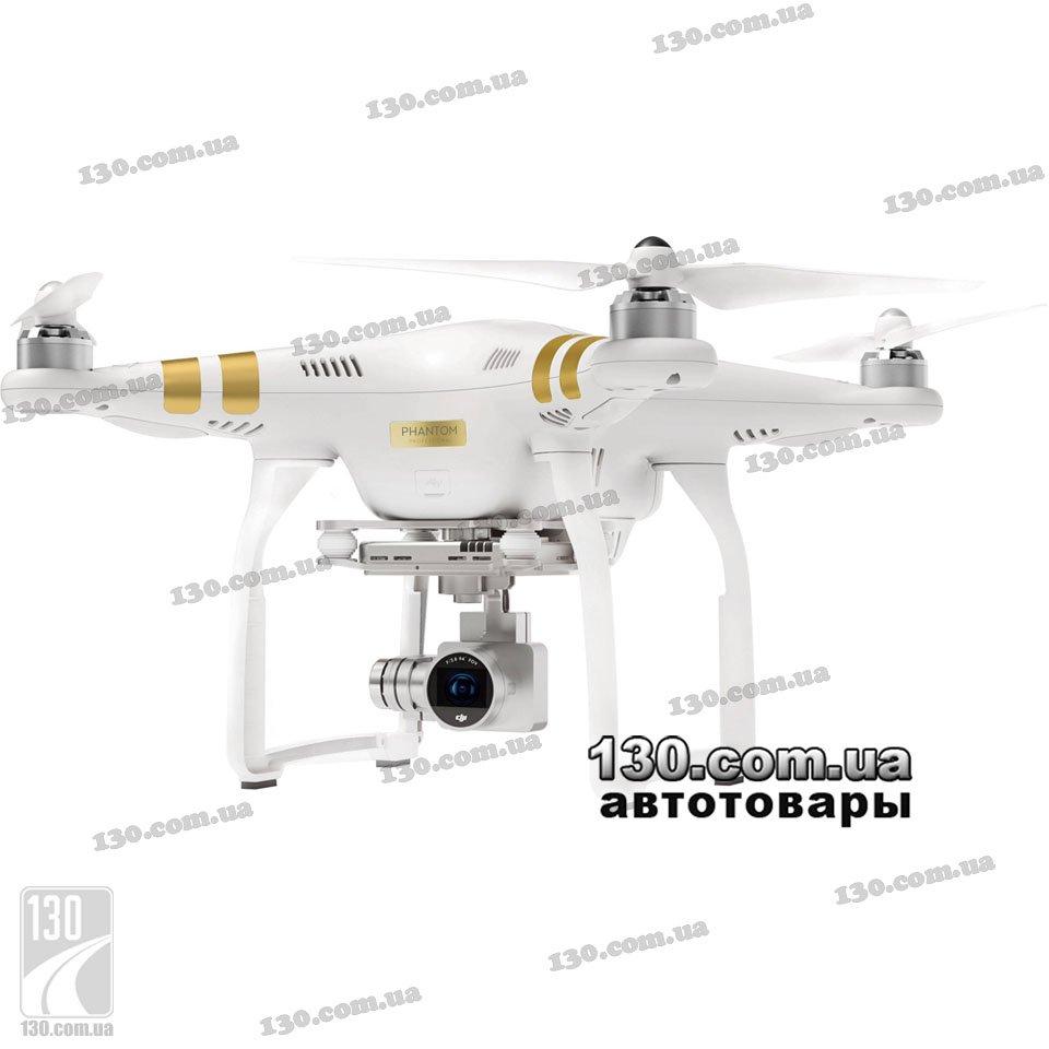 Dji phantom 1 инструкция к пульту видео квадрокоптеры с камерами