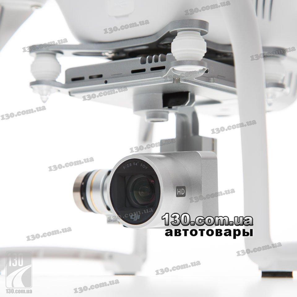 Dji phantom с камерой кронштейн телефона iphone (айфон) mavik алиэкспресс