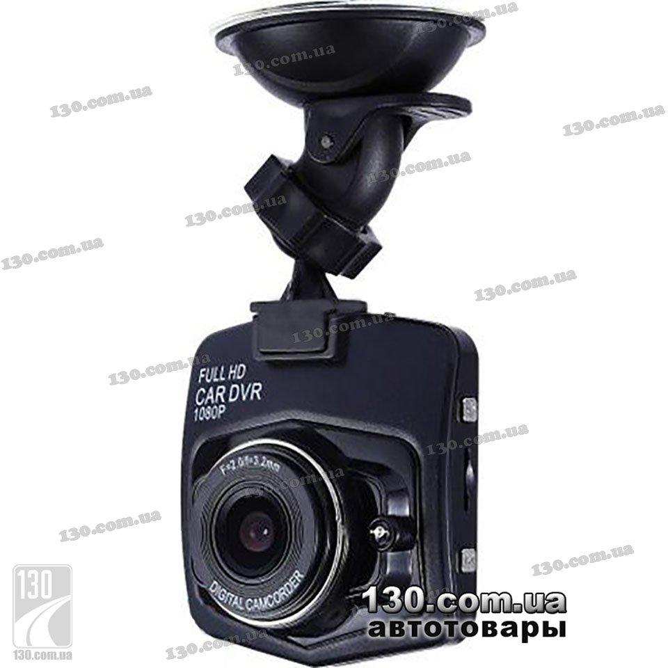 Купить видеорегистратор carcuard автомобильный видеорегистратор mystery mdr-620 отзывы