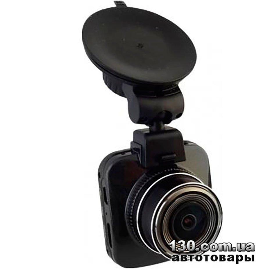 видеорегистраторы pinetion цена
