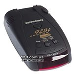 Radar detector Beltronics V928iS Ru Vector