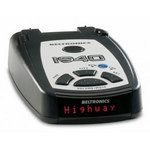 Radar detector Beltronics Vector 940i (International)