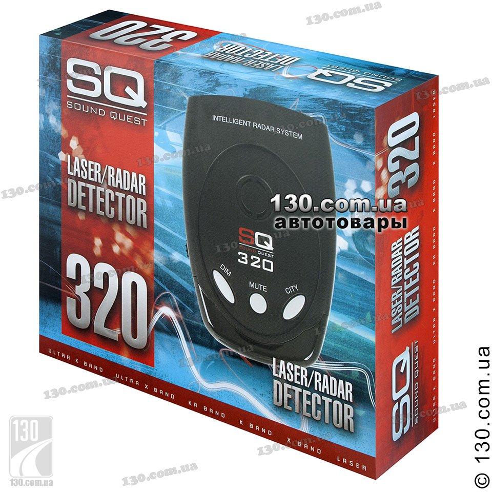 cobra 360 laser инструкция скачать
