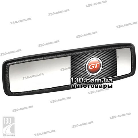Rear-view Mirror GT B20