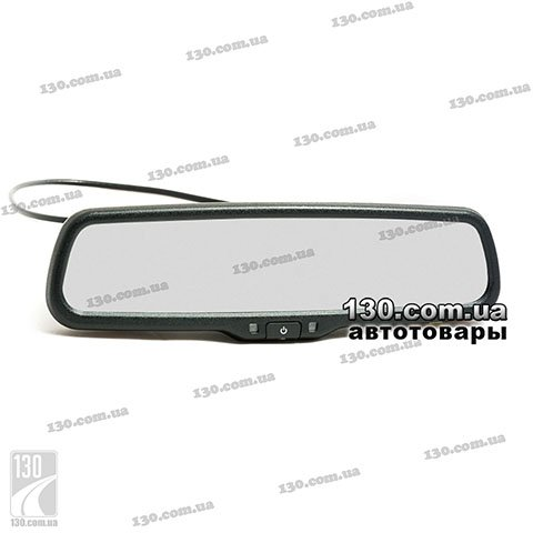 Rear-view Mirror Phantom RMS 430