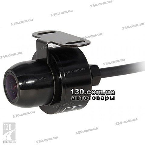 Rearview camera GT CFE