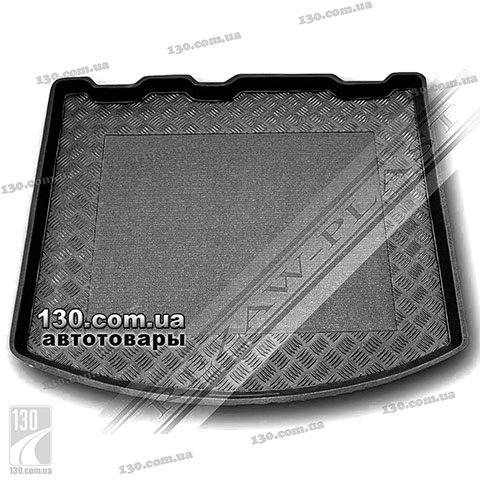 Rubber boot mat Rezaw-Plast RP 100440 for Ford Kuga 2013