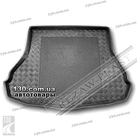 Rubber boot mat Rezaw-Plast RP 100626 for Hyundai Elantra 2011