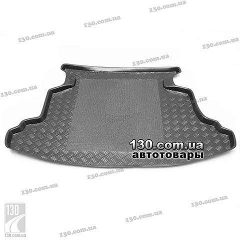 Rubber boot mat Rezaw-Plast RP 101711 for Toyota Corolla 2002 – 2007