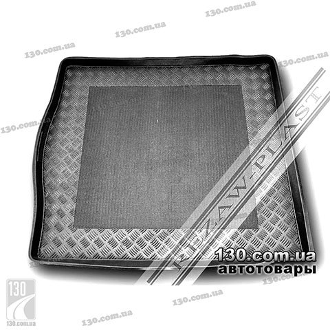 Rubber boot mat Rezaw-Plast RP 102226 for Mazda 6 2012