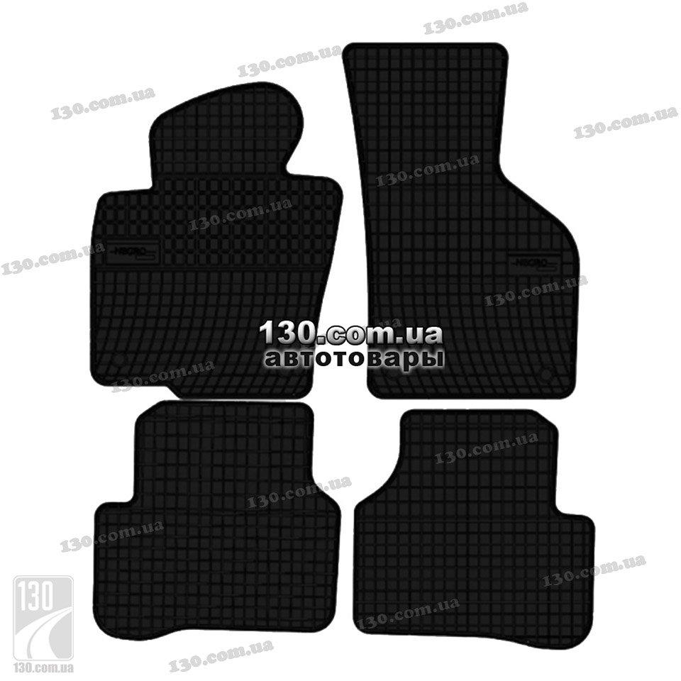 Rubber floor mats vw passat - Rubber Floor Mats Elegant 200 392 For Volkswagen Passat B6 Volkswagen Passat B7 Volkswagen