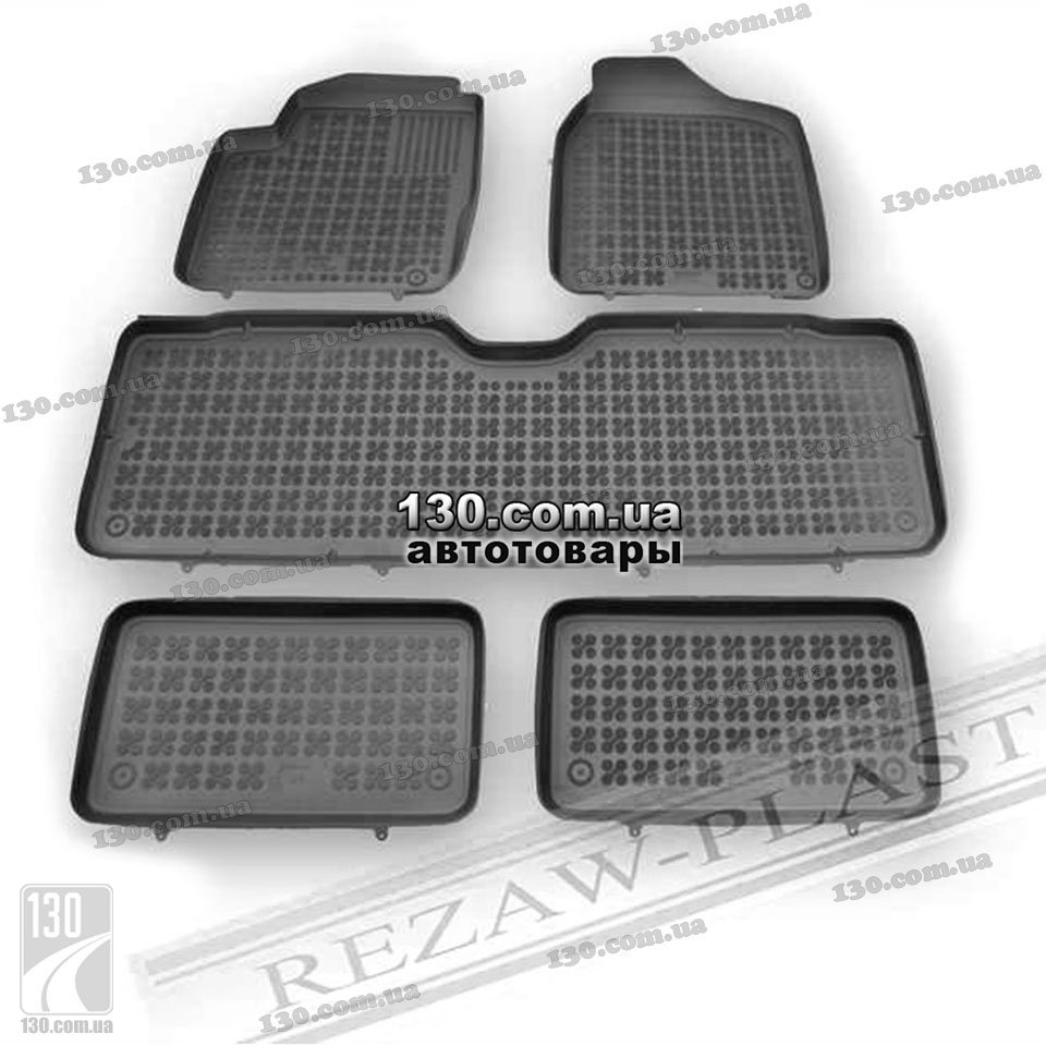 youtube thpandacover floor rubber universal car watch floors mats