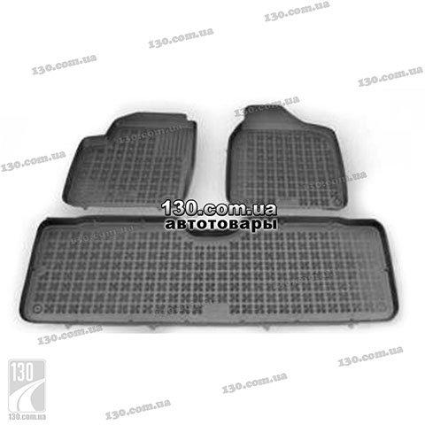 чехлы для сидений на Volkswagen sharan