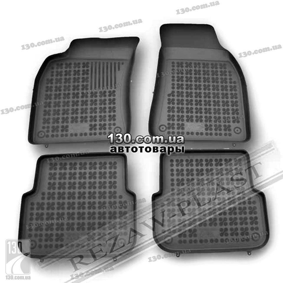 chevrolet gmc vinyl floor mats gm savanna front express van ebay s itm