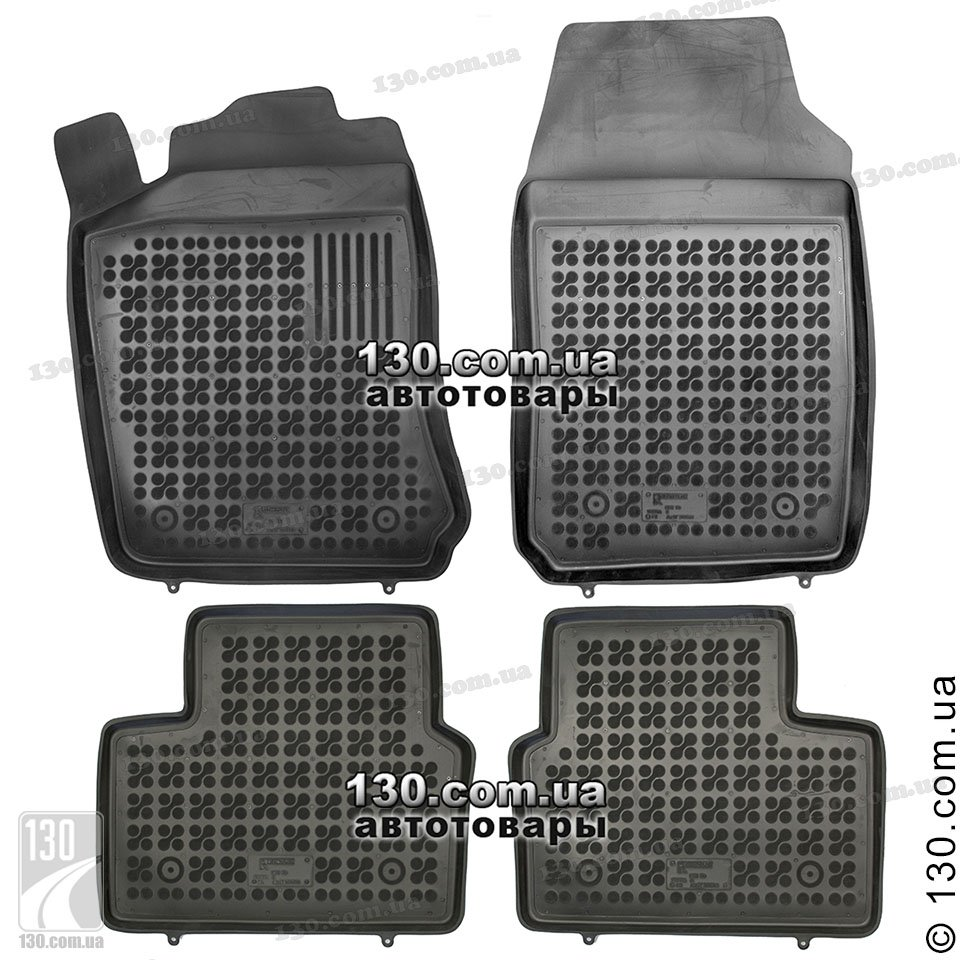 Vauxhall zafira rubber floor mats - Rezaw Plast 200503 Buy Rubber Floor Mats For Opel Vectra B