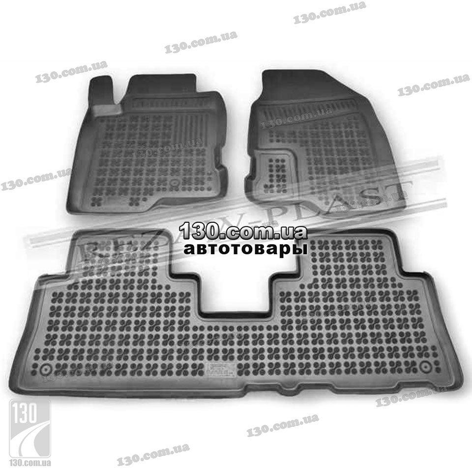 husky contour mats categories itm floor chevrolet colorado seat x liner store act liners