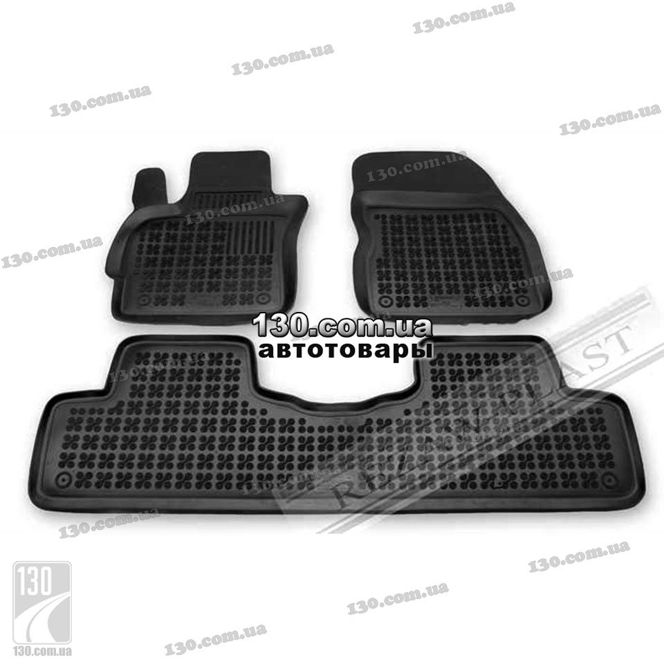 and set polished plate floor driver metal front products rx diamond side rear mats mazda
