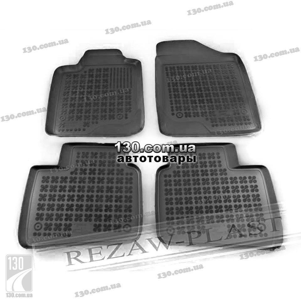 maserati of floor set in floors like rubber car parts ghibli mats auto new item detail