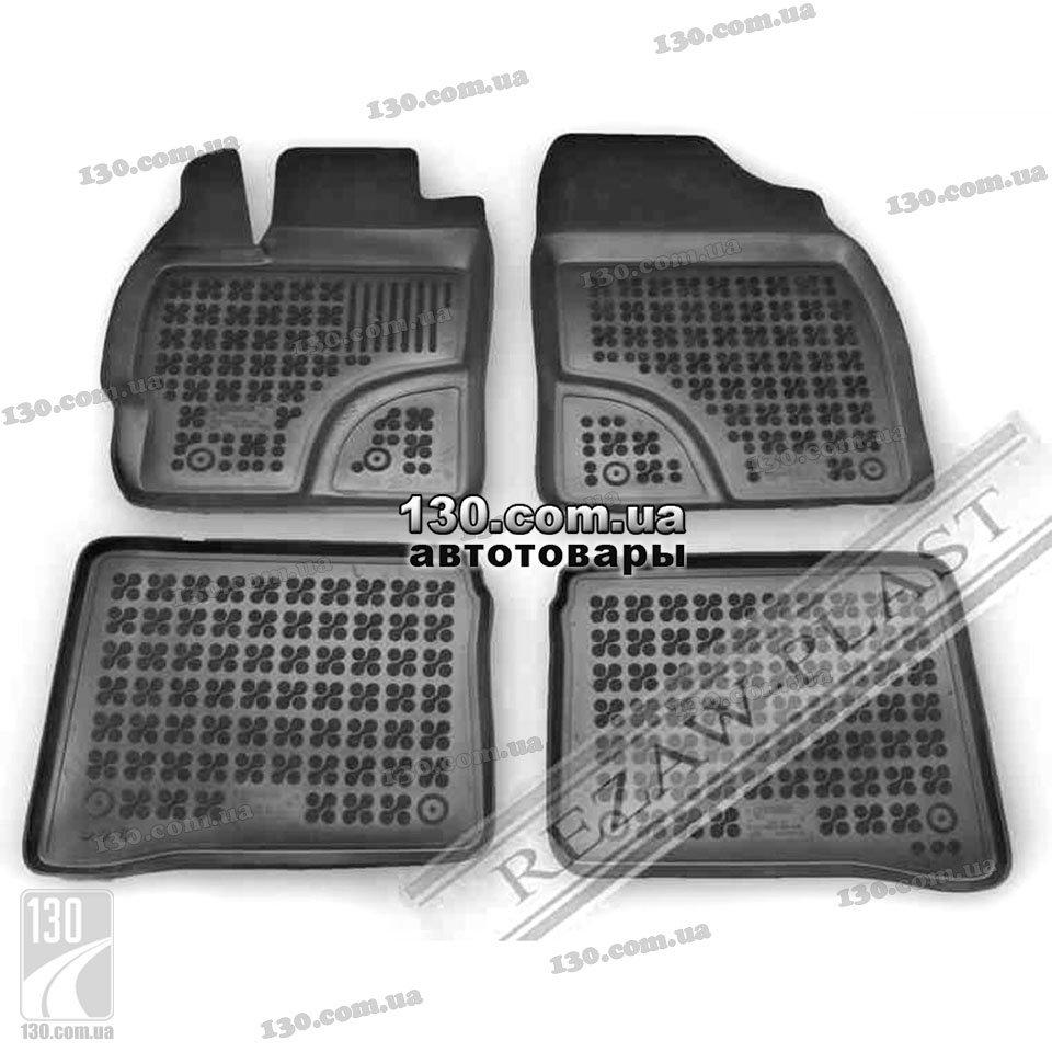 genuine toyota mats full size ideas rubber present black for iq floor ebay tacoma highlander marvelous oem of photo
