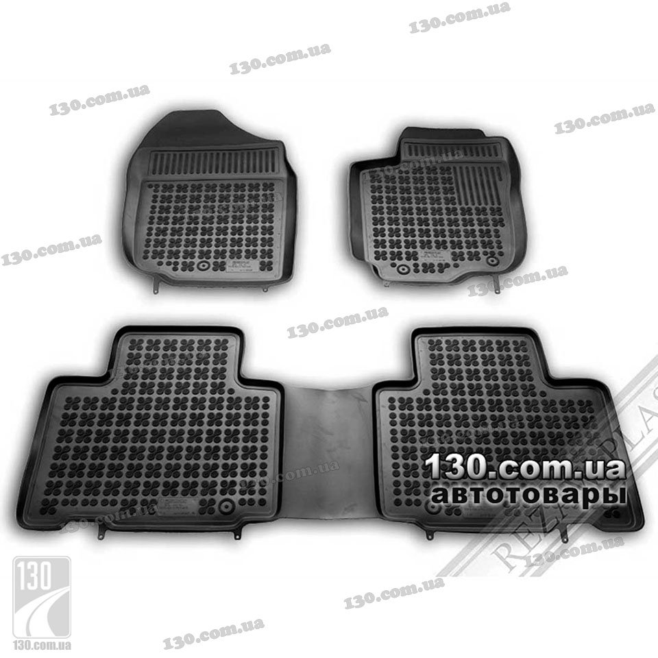 Rubber floor mats toyota rav4 - Rezaw Plast Rp 201425 Buy Rubber Floor Mats For Toyota Rav4 Iv 2013