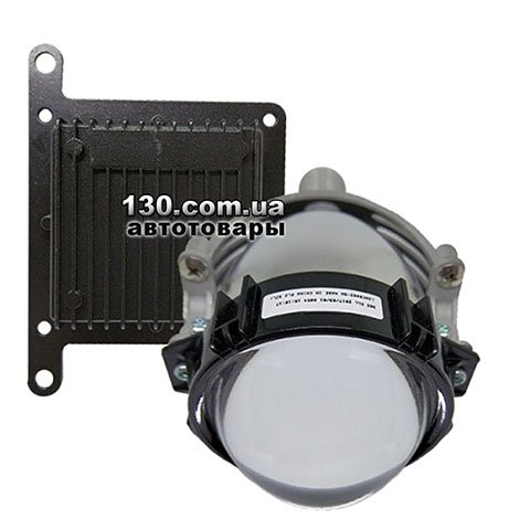 LED Light Lens SANVI BI-LED