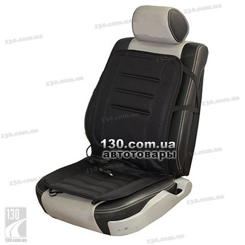 Seat heater (cover) Vitol H96022 black