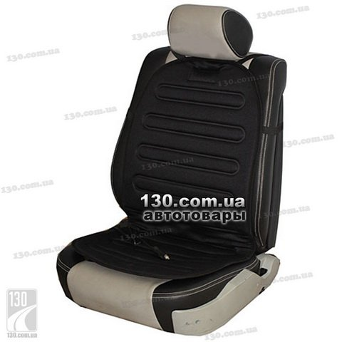 Seat heater (cover) Vitol H96028