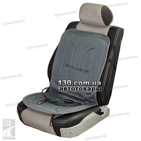 Seat heater (cover) Vitol H96032D.GY