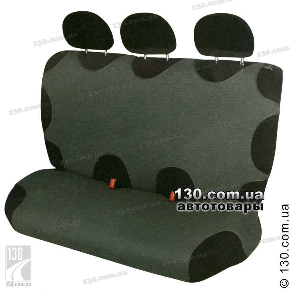Kegel Buy Shirt Car Seat Covers For Back Seats Color