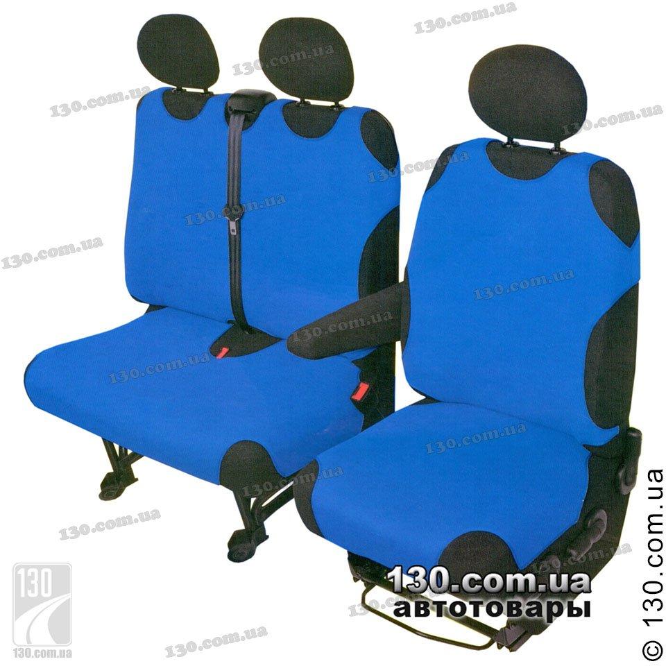 Kegel DV 2 1 Buy Shirt Car Seat Covers For Front Seats