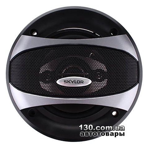 Car speaker Shuttle CLS-1024 SKYLOR Classic