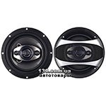 Car speaker Shuttle CLS-1624 SKYLOR Classic