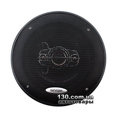 Car speaker Shuttle CMP-1324 SKYLOR Competition