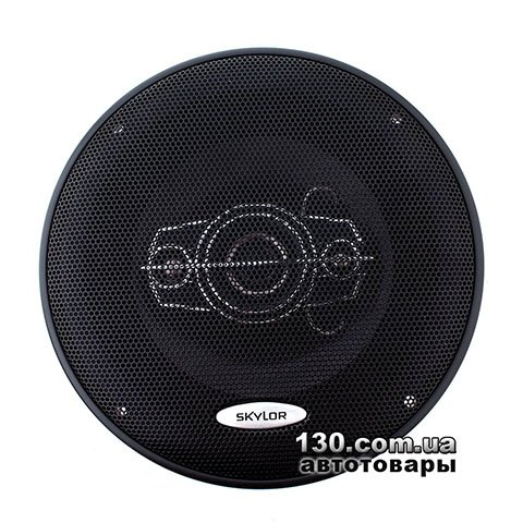Car speaker Shuttle CMP-1624 SKYLOR Competition
