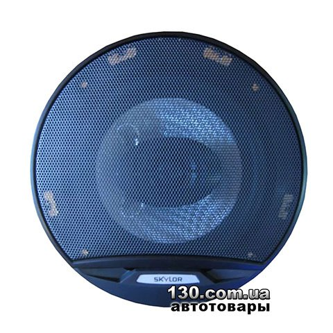 Car speaker Shuttle PLT-1322 SKYLOR Platinum
