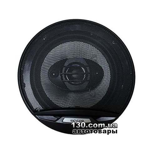 Car speaker Shuttle PLT-1624 SKYLOR Platinum