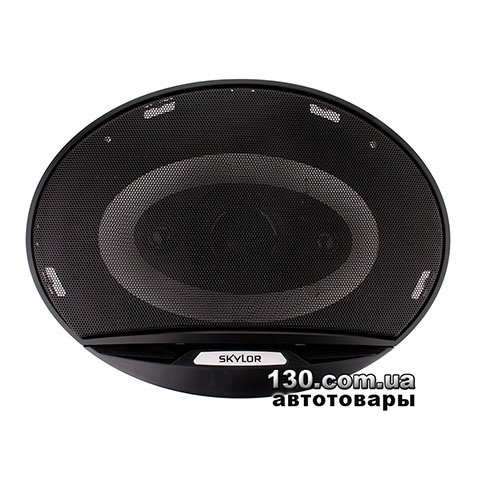 Car speaker Shuttle PLT-6924 SKYLOR Platinum