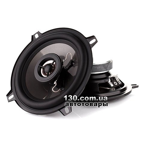 Car speaker Shuttle SLM-1322 SKYLOR Slim