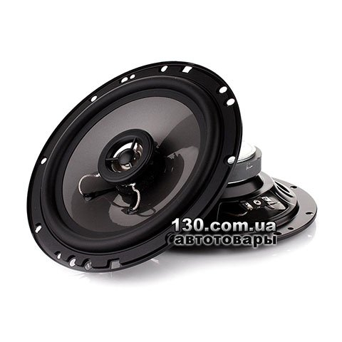 Car speaker Shuttle SLM-1622 SKYLOR Slim