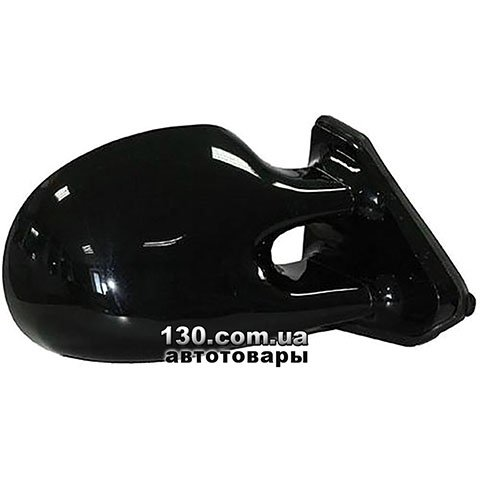 Side mirror Vitol ZB 3252A color black