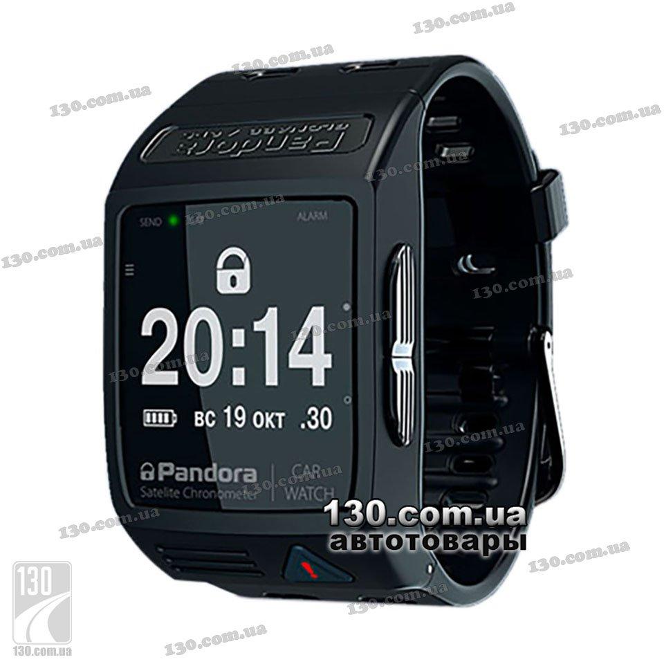 pandora smart watch