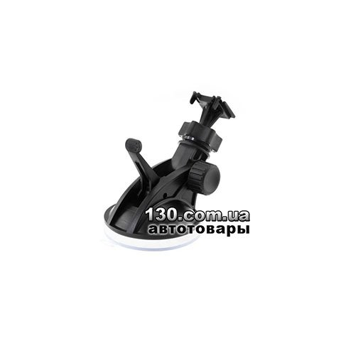 Suction Cup Mount Neoline H97 X-COP 9000, 9100, 9700