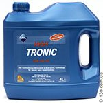 Synthetic motor oil Aral HighTronic SAE 5W-40 — 4 L for cars