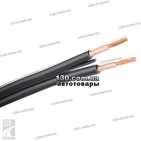 Speaker cable Tchernov Cable Original One SC