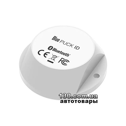 Bluetooth beacon Teltonika BLUE PUCK ID