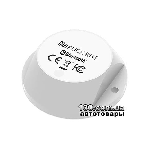 Bluetooth temperature sensor Teltonika BLUE PUCK RHT