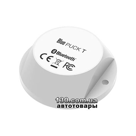 Bluetooth temperature sensor Teltonika BLUE PUCK T